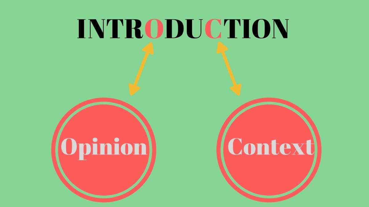 mark teacher mark teacher s esl blog essay writing a step by step guide introductions